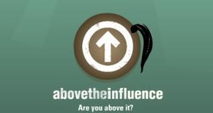 http://www.thefreshscent.com/wp-content/post_imgs/0207/ati.jpg