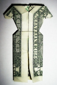 dollardress1