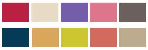 pantonefallcolors1