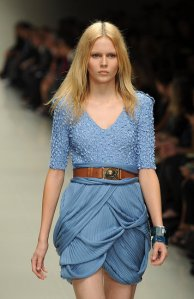 Burberry_Pastel_London_Spring