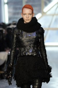 Rodarte_Black_Fall
