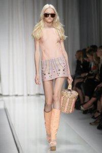 Versace_Pastel_Milan_Spring