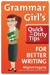 Grammar_Girl_2_small