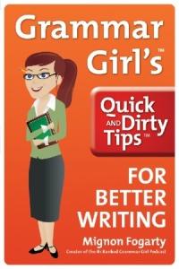 Grammar_Girl_2_small
