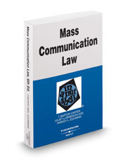 MassCommunicationLaw