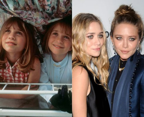 olsen-twins-now-then